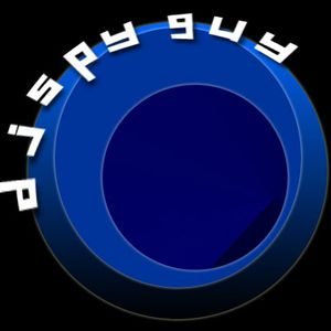 Spy Guy Live at Debauch 2 August 17 2002