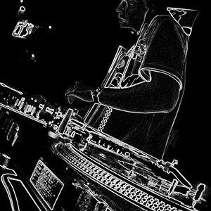 LaRoog - B'Day Mix 22.08.2015