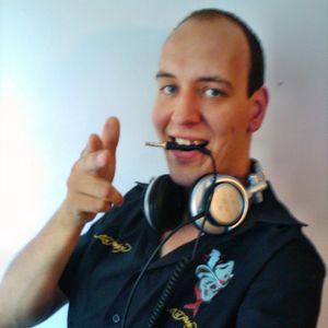 DJ.STROBEE PROJEKT miX