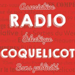 INTIMEMENT NOUS #11 Olivia DE RAUCOURT