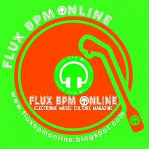 Dimitri - Flux presents House Anthems Only for mixcloud on 1mix radio  25.4.2012