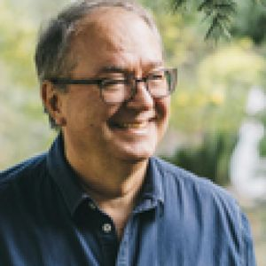 El arte de desaprender y la ecuación emocional fundamental - Enric Corbera