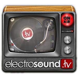 Carsten Weber - Mauerwerk @electrosound.tv - 2011-12-17