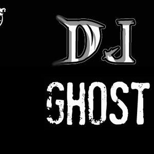 ✖ BraHiiM.B AKA DJ GHOST PRES GHOSTCAST  (SUMMER 2O11 ) ✖