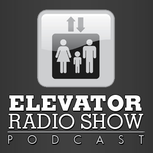 The Elevator Radio Show #459 - Week 02/22/17