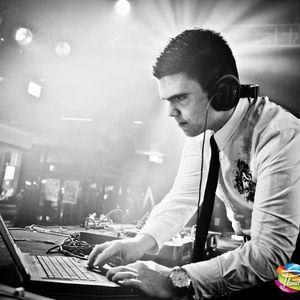 Premix DJ (May 2014 - mix short)