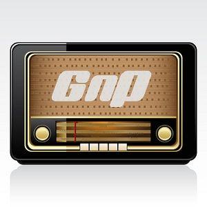 GnP Radio 23.07.2012: Rückblick auf UFC 149