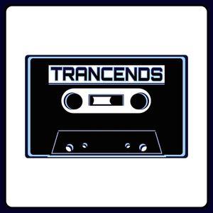 Trance Expess Special #REDMOON live on Timb-radio.com