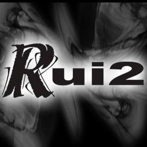 Rui2 en el Aire cap 27 2016 :: Pifia @ Rui2online