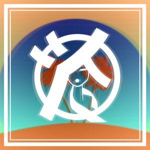 Tsinoshi Bar Podcast #11