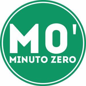 Minuto Zero (11.09:2013)