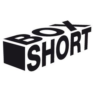 boxshort - elefantenmarsch