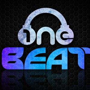 This is ONE BEAT 2013