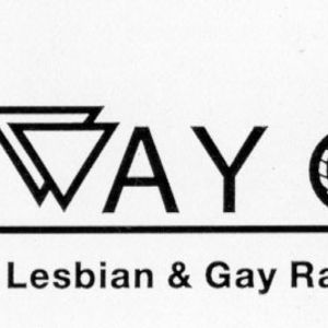 This Way Out: Gay-bashed Bangladeshi+Muslim diversity+global LGBT news+more!, Segment 1