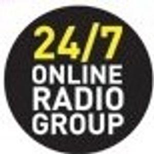 24/7 Jazz Radio - The Polish Jazz Show