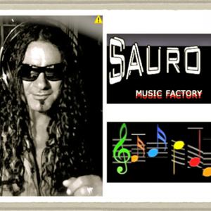 RARE SONG 70 80 Sauro S.