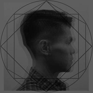 Trance Memoir - v4 (July 2017 Mix)