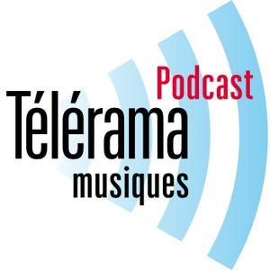 Playlist BOF : Michel Legrand l'enchanteur