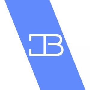 Compil Vol 16 by Ben c