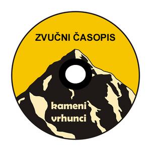 Kameni vrhunci / 77 / rujan - listopad 2019.