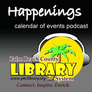 PBCLS Podcast
