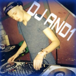 DJ Contest 2k13 - Ausgabe November Mix #1