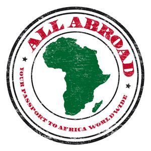 ALL ABROAD Carnival Special - Hour 2