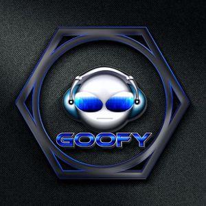 Movember mix by DJ Goofy