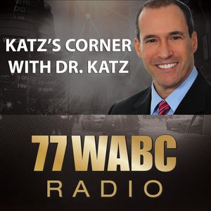 Dr. Katz 8/13/17
