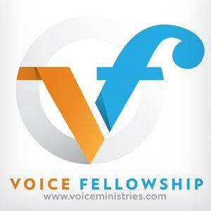 Voice Fellowship – Dave Ramer 6/4/17
