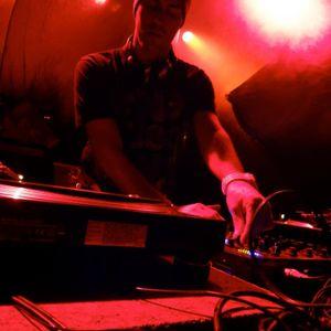 djrumble sunandbass dj competition mix