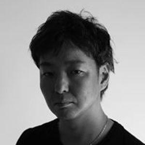 House Mix by DJ Shuji
