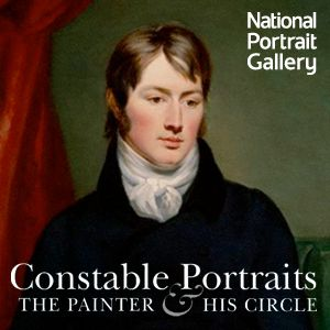 Constable Portraits - Romance and Marriage