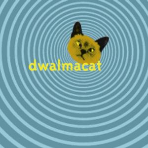 Dwalmacat