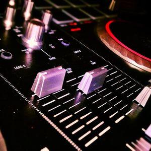 Kesy-mix3
