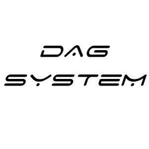 DAG_System pres. System Sessions - May 2012