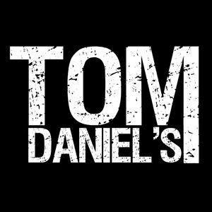 DJ Thomas H. - September 2013 Mixtape