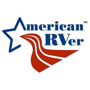 American RVer-Webisode 123-October 2016-Audio Only Version