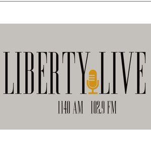 LibertyLiveSeptember2017