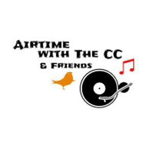 CC Gone Rogue 18/10/2017