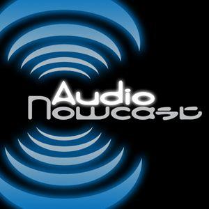AudioNowcast March 22, 2016 episode 173
