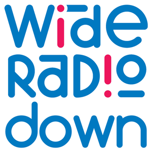 Wide Radio Down