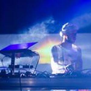 2G - July Mix 2013