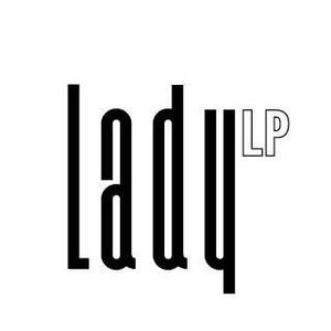 LadyLP @ MoS 12th May 2017_Tech House Set