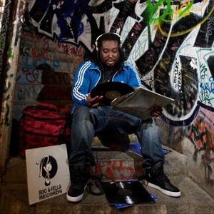 Mixe Soul & Funk