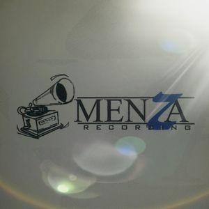 CPT FM - Menza Radio Show - 21st June 2016