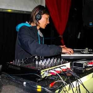 Jessika Campo Electronic Music