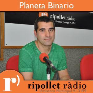 Planeta Binario 27/06/2017