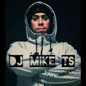 Mike TS Set (Techno)
