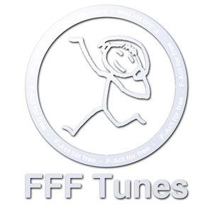 F-Act - Tamara (Original Mix)